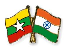 Spotlight: Agreements Between India And Myanmar