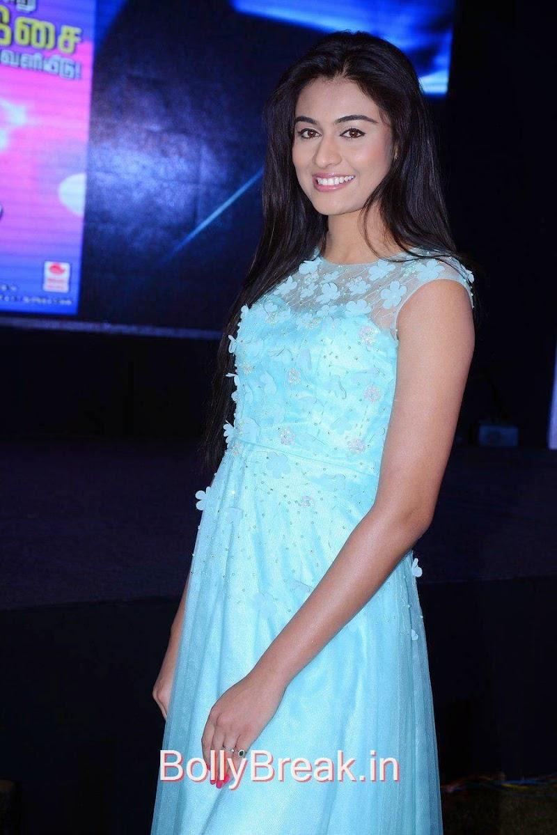 Tollywood Actress Neha Hinge