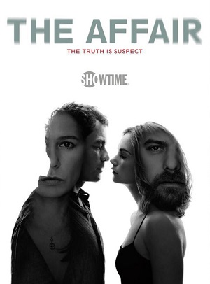 The Affair - 2ª Temporada Legendada Torrent Download  TV  720p