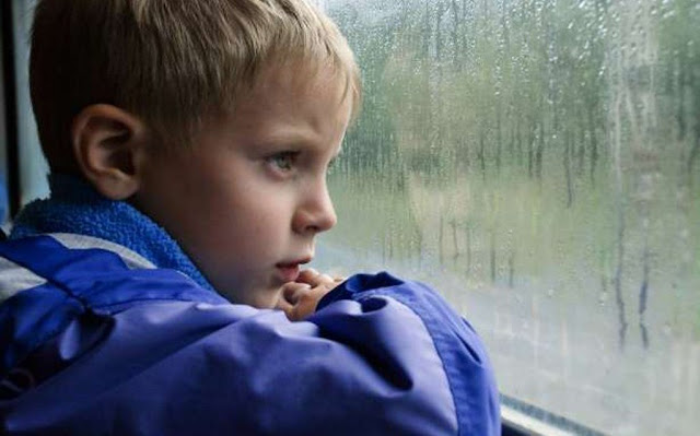 sad pictures boy download