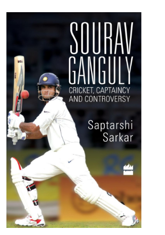 Saurav ganguly autobiography, best innings,  wife, house, photos, batting