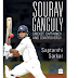 Sourav Ganguly age, biography, wife, house, autobiography, best innings, photos, batting, news, wik
