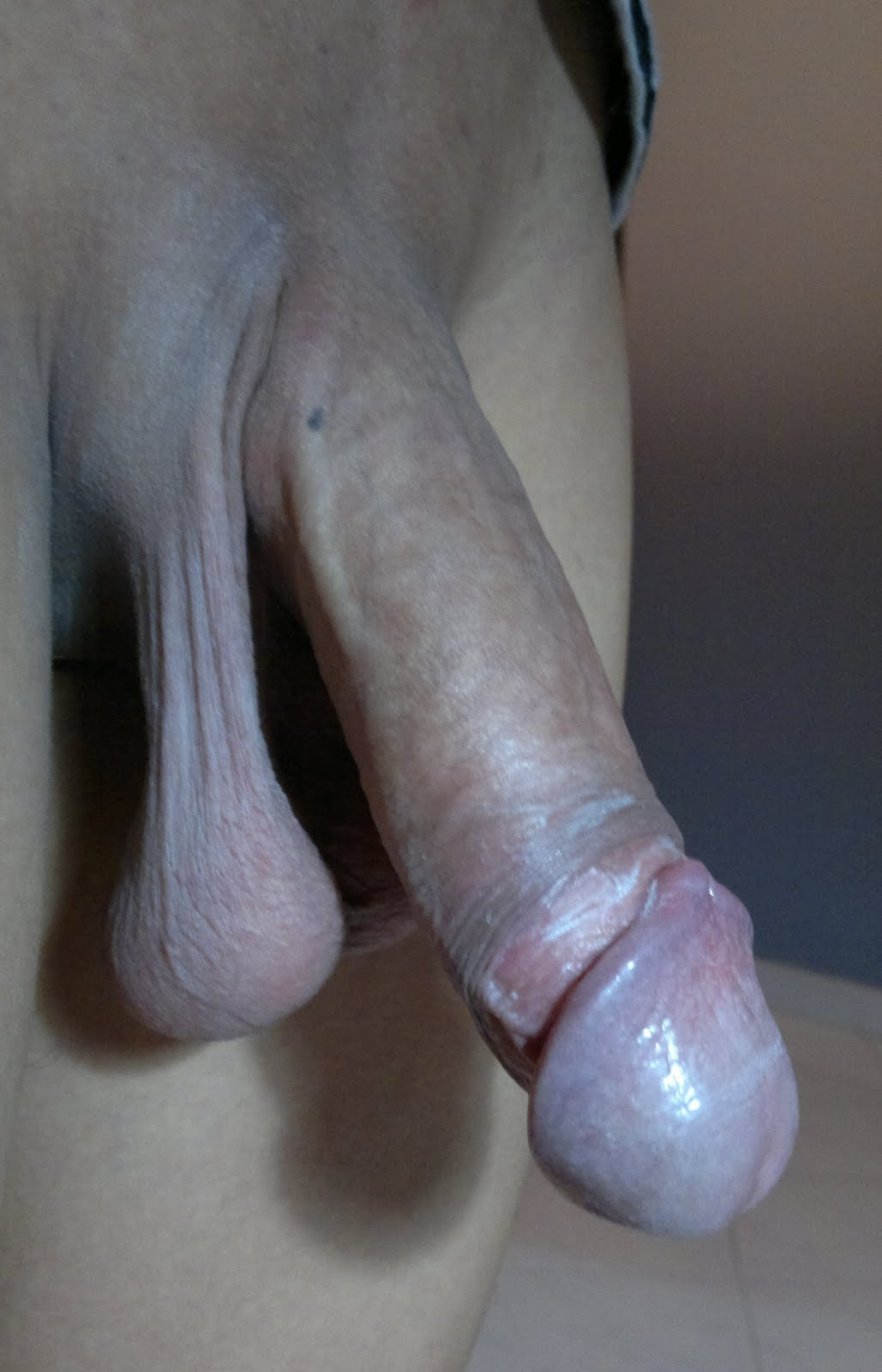 7 inch cock pic