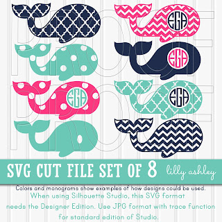 https://www.etsy.com/listing/289444607/monogram-svg-files-set-includes-8?ref=shop_home_active_3