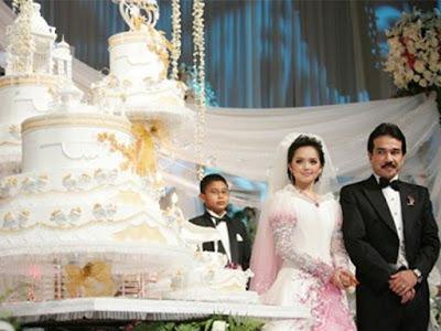 beautiful wedding regardless of your budget