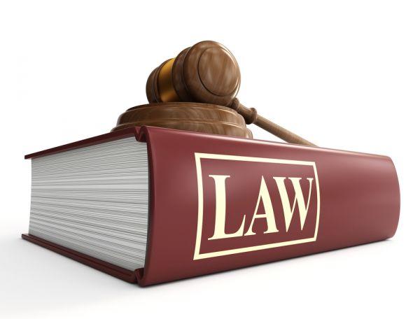Pengertian dan Perbedaan Pokok Hukum Pidana dan Perdata, Lengkap Contoh
