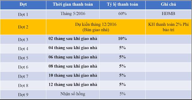 pttt can ho chung cu cao cap the southern dragon tan phu 2