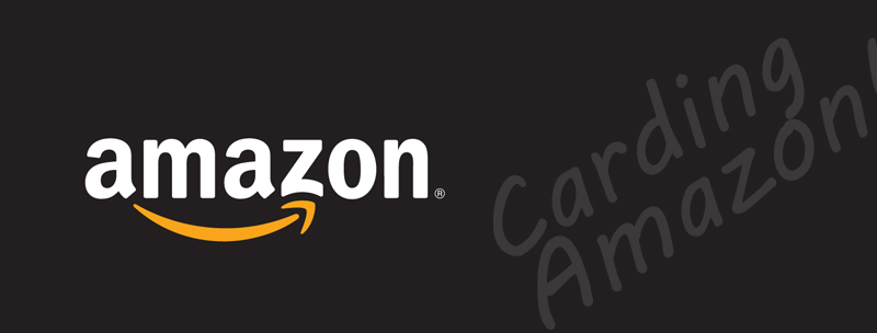 Latest working method for Amazon carding 2017-18 | How To