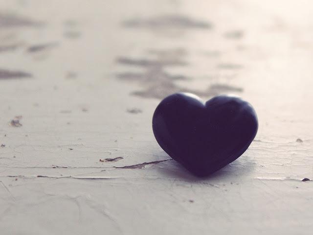 best heart symbol