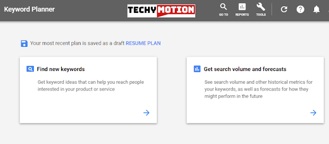 Top 8 Keyword Research Tools And Benefits