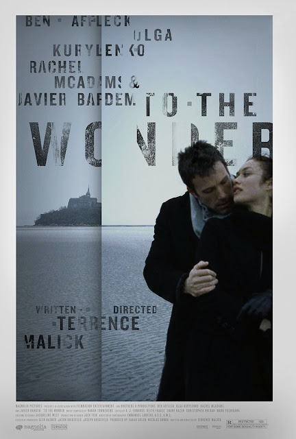To the wonder (2012) tainies online oipeirates