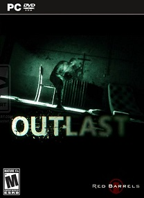 Free Download Outlast Complete Edition PC Game  Outlast Complete MULTi9-PROPHET