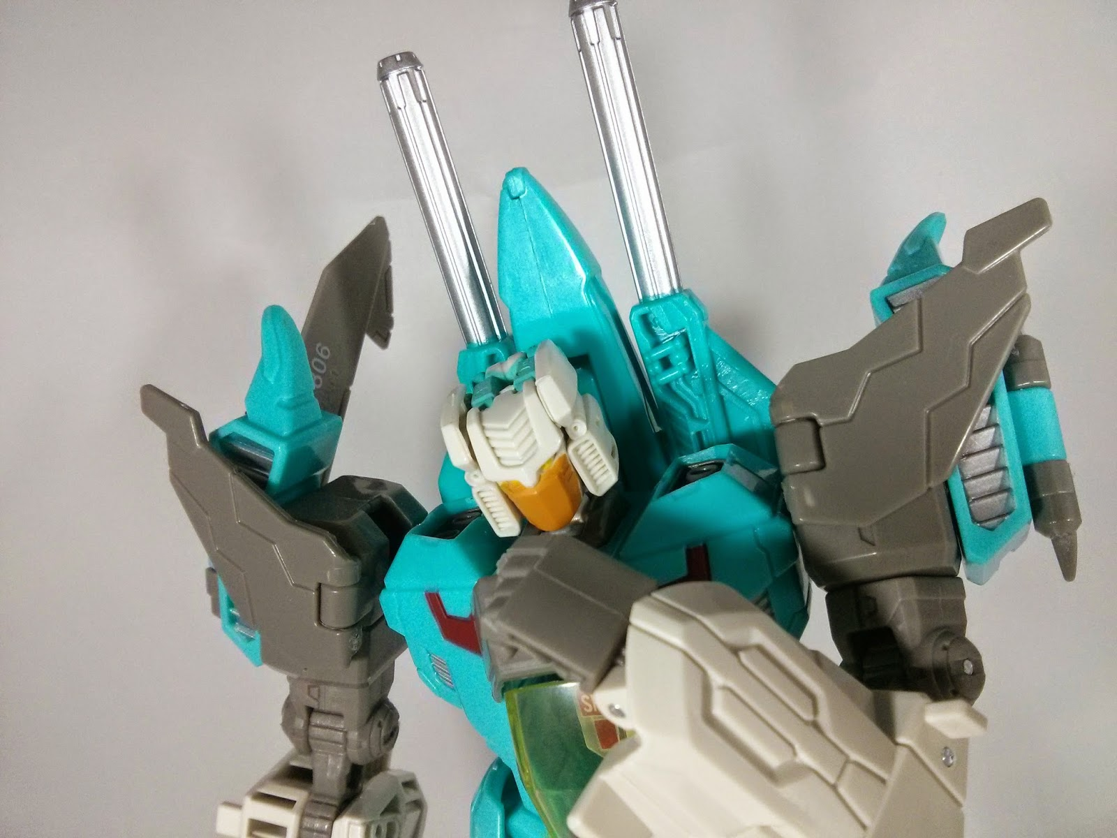 MTMTE Brainstorms headmaster