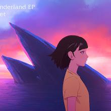 milet (ミレイ) - Wonderland 歌詞 (Single) [MP3/320K]