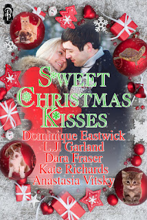 https://www.goodreads.com/book/show/28223225-sweet-christmas-kisses