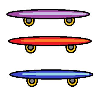 https://3.bp.blogspot.com/-HVRULDaqS_w/U2j1qDv9XBI/AAAAAAAAD-o/u4A76U7a_e8oV-7OfJ0Hk9eWaNyLlZy5wCKgB/s320/skateboards.png