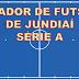 Amador de futsal – Série A: Asp-fut vence e agora é o único invicto na elite