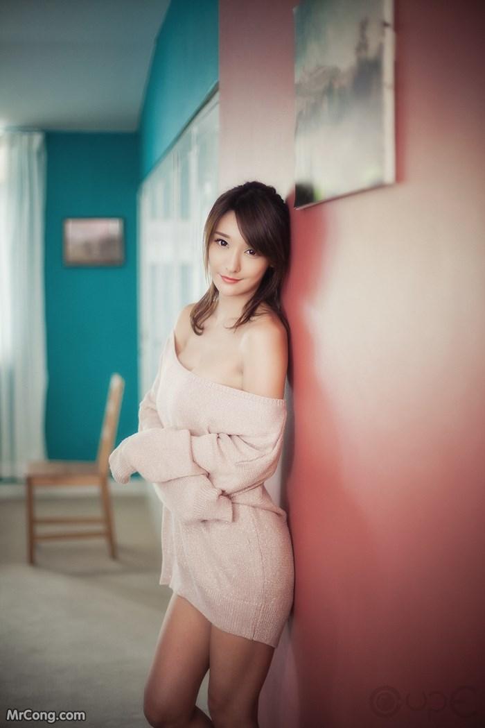 Image Girl-xinh-sexy-Thai-Lan-Phan-16-MrCong.com-0029 in post Những cô gái Thái Lan xinh đẹp và gợi cảm – Phần 16 (1112 ảnh)