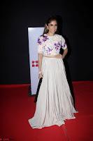 Pallavi Jaikishan Celete 45year In Industry witha beautiful Fashion Show 58.JPG