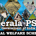 Kerala PSC GK | Indian Government Welfare Schemes