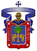 Universidad de Guadalajara en México, Certamen Literario Internacional Ángel Ganivet, Ángel Ganivet,