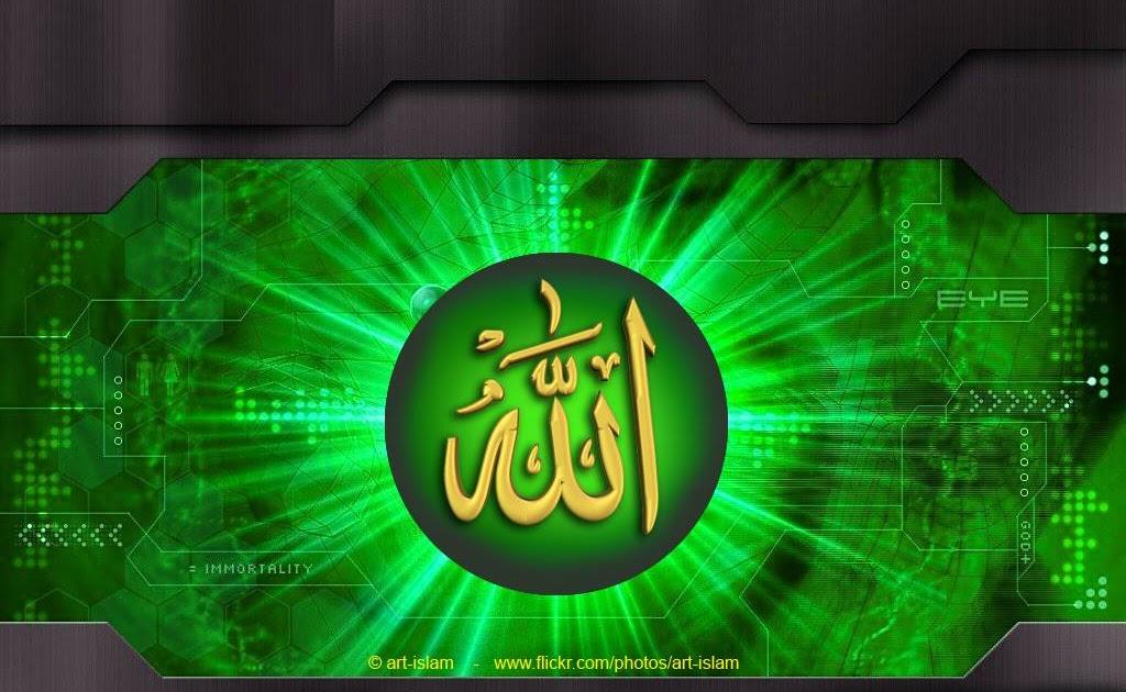 Wallpaper Tentang Islam  Free HD Wallpapers