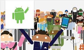 Техподдержка Android