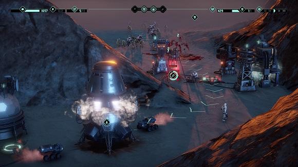 marz-tactical-base-defense-pc-screenshot-www.ovagames.com-4