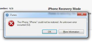 Apple okostelefon frissítés