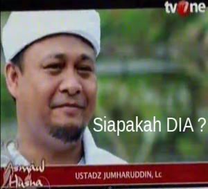 Video Subhanallah