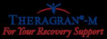 Theragran-M, My 2018 Resolution