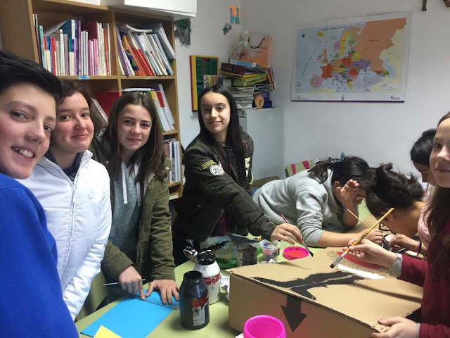http://muchachadalectora.blogspot.com.es/