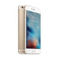 iphone 6s plus 64gb oro