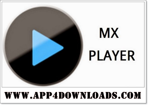 MX Player 1.8.12 Download For Android 2017