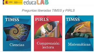 http://evaluacion.educalab.es/timsspirls/