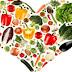 Mengurangi Resiko Penyakit Jantung Dengan Konsumsi Makanan Sehat Untuk Jantung