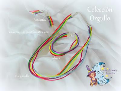 coleccion_bisuteria_orgullo_arcoiris