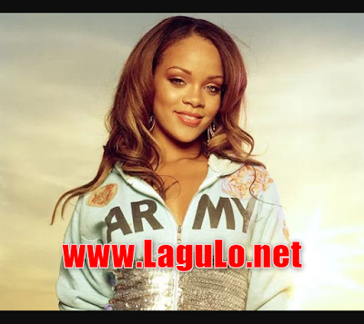 Lagu Rihanna Mp3