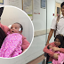 'Giliran saya melalui 'detik hitam' di Hospital Selayang' - Izzat Ismail