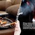 Thirdhand Smoke, asap rokok meletak pada permukaan bahan-bahan indoor hasilkan toksik berbahaya terutamanya pada kanak-kanak