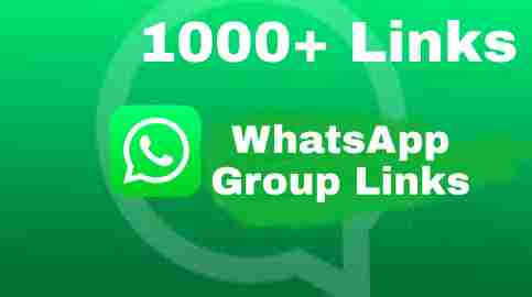Dating WhatsApp Group Link September 2020: {100000+ New WhatsApp Group}