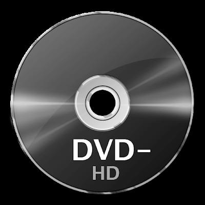 DVD oke