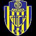 MKE Ankaragücü 2018/2019 Players | Team Squad