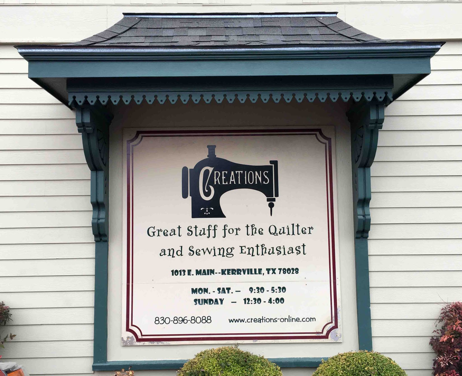 Cat Patches: Quilt Shop: Creations; Kerrville, TX : creations quilt shop - Adamdwight.com