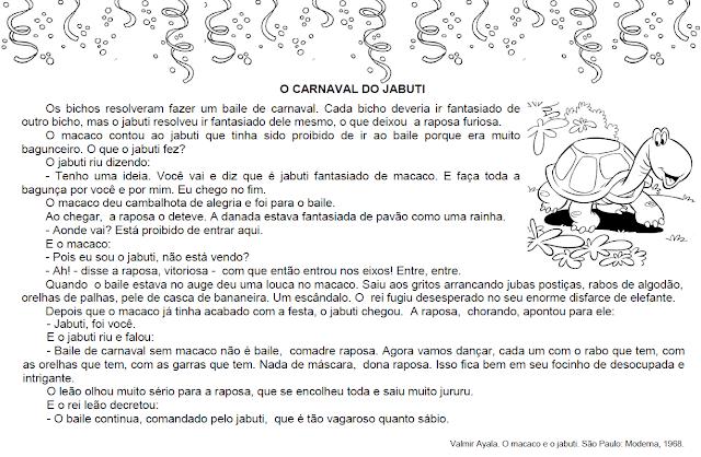 texto-o-carnaval-do-jabuti.png