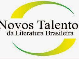 Lançamentos de Março Novos Talentos da Literatura Brasileira e Editora Novo Século