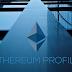 Ethereum là gì? Cùng tìm hiểu về Ethereum