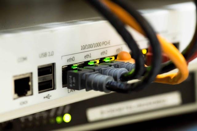 Comcast Customer Service Number - Telecommunication TV Company Cable TV Broadcast Service Company