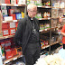 Archbishop of Canterbury demands Universal Credit is SCRAPPED for causing 'intense suffering'