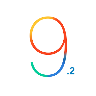 With the release of all betas version of iOS 9.2, Apple has finally released  iOS 9.2  (build number: 13C75) software update for iPhone, iPad and iPod touch.